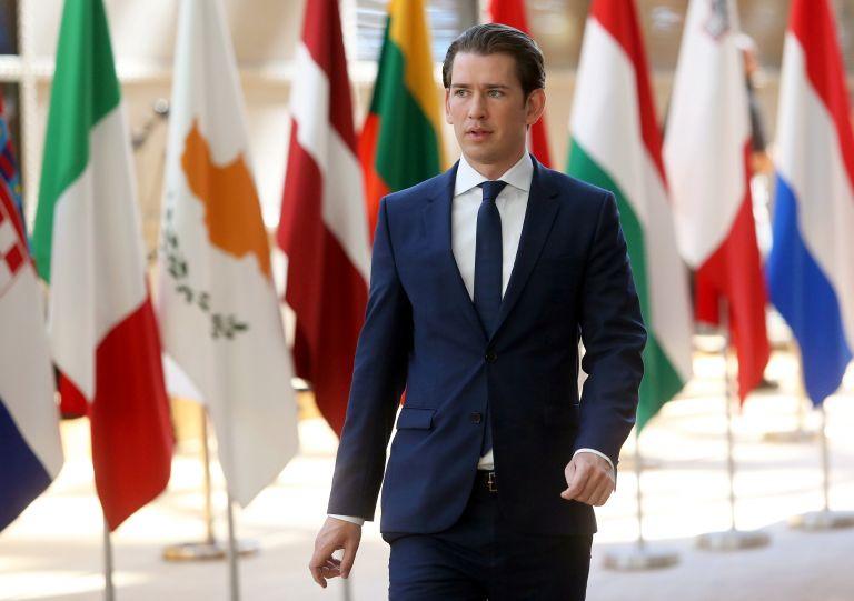 Πρέσβης της Αυστρίας στην Ελλάδα: Η Ευρώπη είμαστε όλοι εμείς   tovima.gr