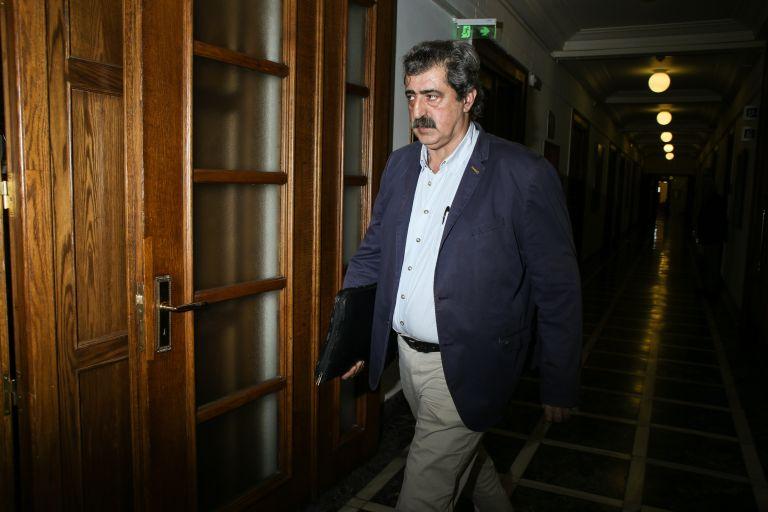 Πολάκης: Λάθη και αστοχίες μπορεί να έγιναν – Θα αποδοθούν οι ευθύνες | tovima.gr