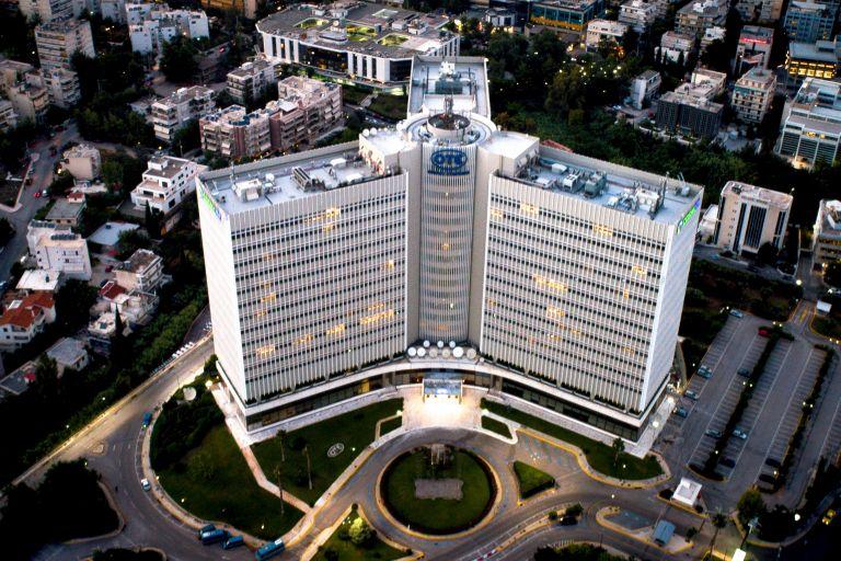 Επενδύσεις €700 εκατ. από τον ΟΤΕ το 2018 | tovima.gr