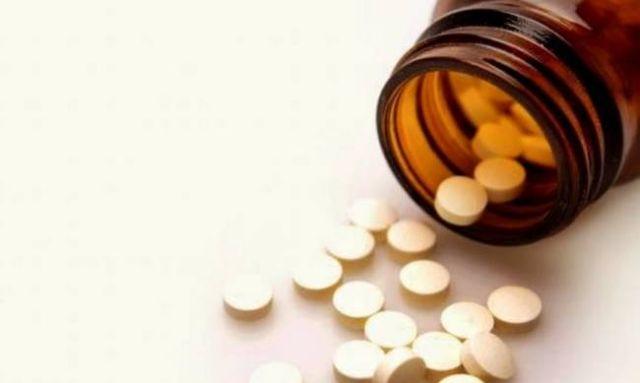 Ανακαλούνται στην ΕΕ φάρμακα που περιέχουν την ουσία βαλσαρτάνη | tovima.gr