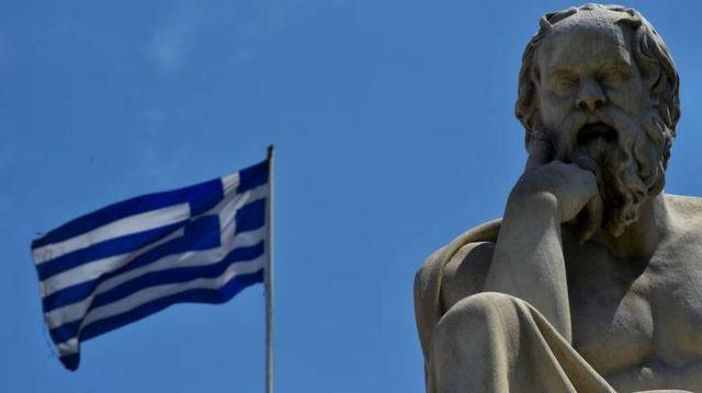 Κρίση και δημογραφικό: Η Ελλάδα… πεθαίνει | tovima.gr