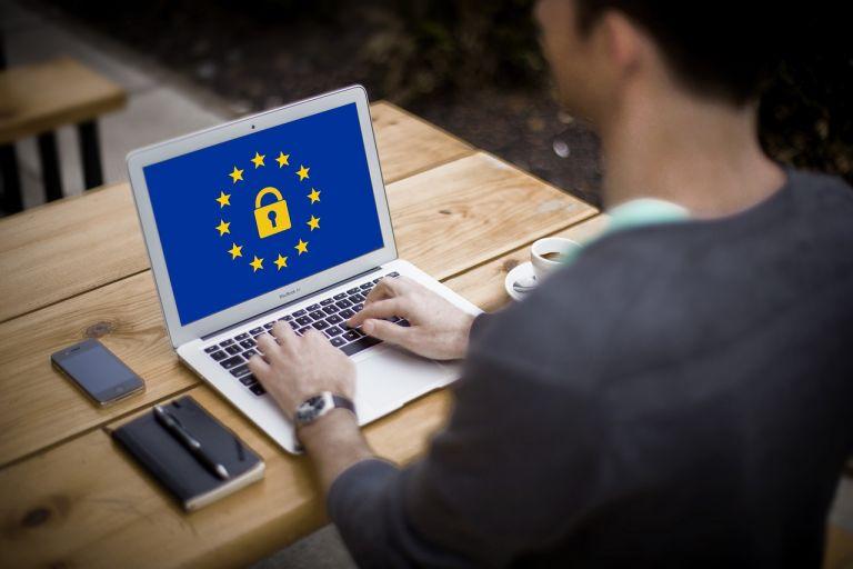 Εκπροσώπηση της Stoiximan στο Ινστιτούτο Ελέγχου Συστημάτων Πληροφορικής | tovima.gr
