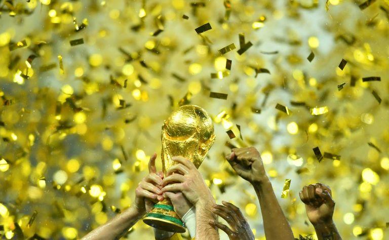 ΜΜΕ: Πώς σχολίασαν την κατάκτηση του Παγκοσμίου Κυπέλλου από τη Γαλλία | tovima.gr