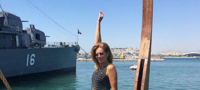 Η Ολυμπιάς «ανέτρεψε» την Ευγενία | tovima.gr