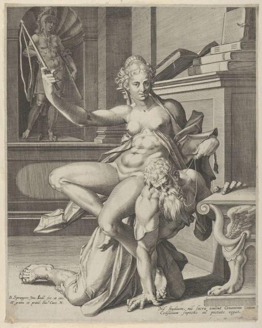 Ο φιλόσοφος και η Φυλλίς   tovima.gr