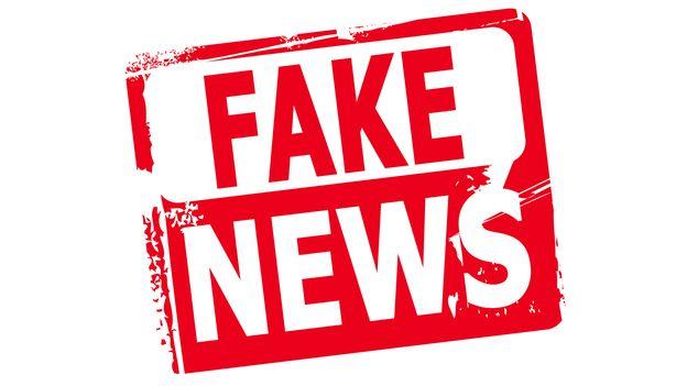 Η τεμπελιά μάς κάνει να πιστεύουμε τις ψεύτικες ειδήσεις | tovima.gr