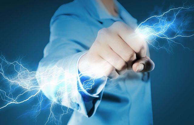 «Ναυάγιο» στις δημοπρασίες ηλεκτρικής ενέργειας | tovima.gr