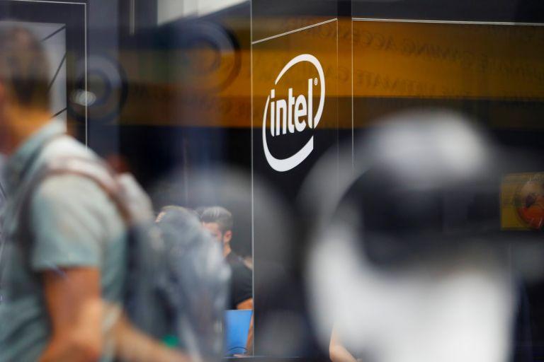 Foreshadow : Κενό ασφαλείας στους επεξεργαστές της Intel | tovima.gr