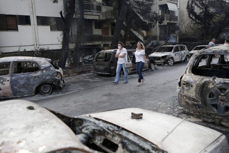 ΜέΡΑ25: Κακοφωνία θεωριών συνωμοσίας από την κυβέρνηση   tovima.gr