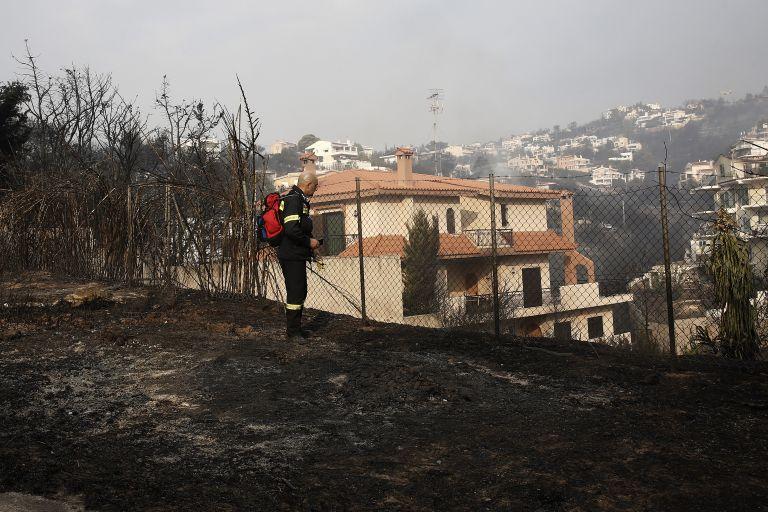 ΚΕΔΕ: Εκτακτη συνεδρίαση την Τετάρτη στη Ραφήνα | tovima.gr