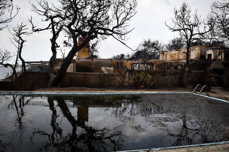 «Πιστεύουμε ότι οι νεκροί ίσως υπερβούν τους 100» | tovima.gr