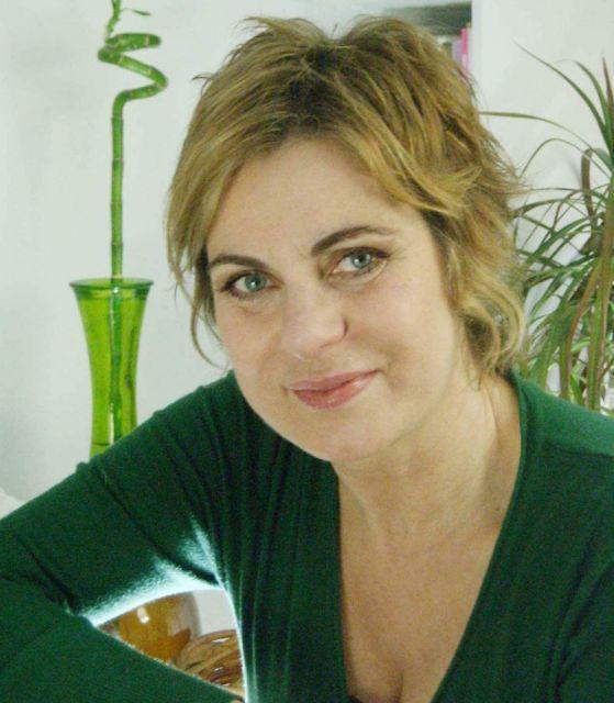 Υπουργείο Πολιτισμού: Συλλυπητήριο μήνυμα για το θάνατο της Χ. Σπηλιώτη | tovima.gr