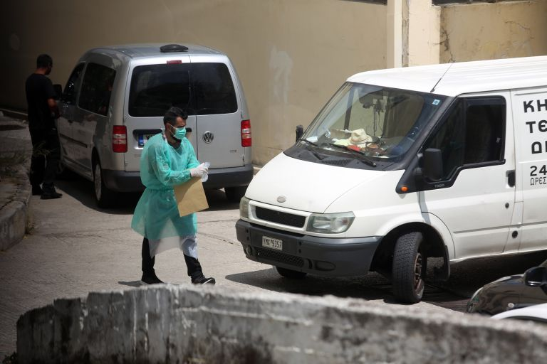 Εθνική τραγωδία: Πόσοι πραγματικά είναι οι αγνοούμενοι της τραγωδίας στο Μάτι; | tovima.gr