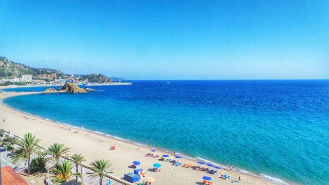 Ταξίδι στην Costa Brava | tovima.gr
