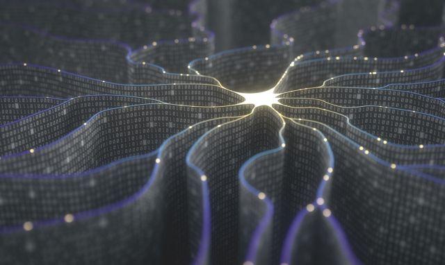 Η «μυωπία» της τεχνητής νοημοσύνης | tovima.gr