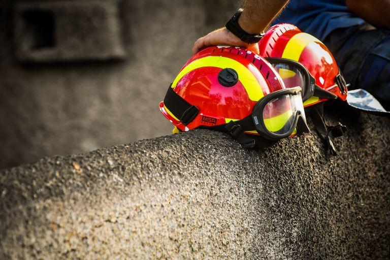 Χωρίς ενεργό μέτωπο η φωτιά στο Ρέθυμνο | tovima.gr