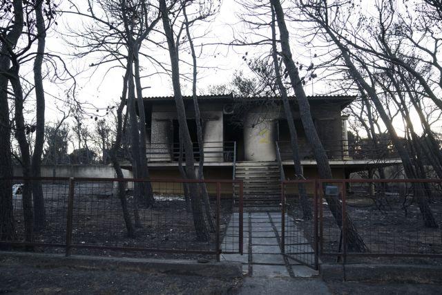 Αγανάκτηση και οργή για τον Πολάκη στα social media | tovima.gr