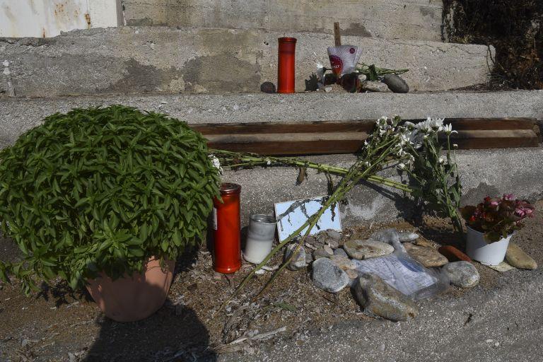 Άδωνις προς Τσίπρα : Γύρισε από τη Βοσνία γνωρίζοντας για τους νεκρούς και έπαιζε θέατρο | tovima.gr