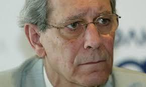 Πέθανε ο δημοσιογράφος Σπύρος Μήτσης | tovima.gr