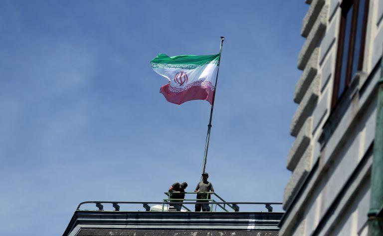 Ιράν: Συλλήψεις δεκάδων κατασκόπων που εργάζονταν σε κρατικούς φορείς | tovima.gr