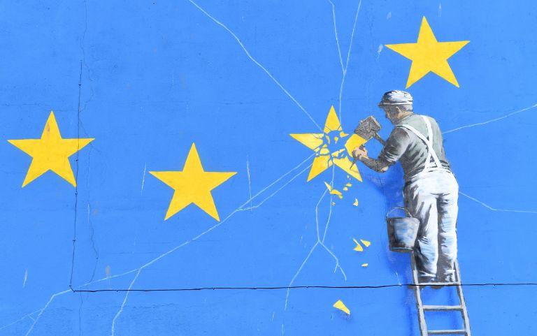 Τι σημαίνει «Brexit χωρίς συμφωνία» για τους Βρετανούς | tovima.gr