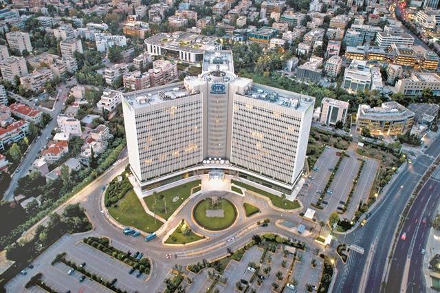 Αυξήσεις 20% στα σταθερά τηλέφωνα από τον ΟΤΕ | tovima.gr