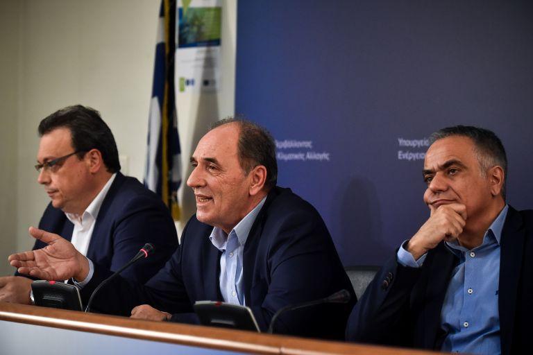 Η πολιτική της κυβέρνησης για τα αυθαίρετα λίγο μετά τη φονική πυρκαγιά   tovima.gr
