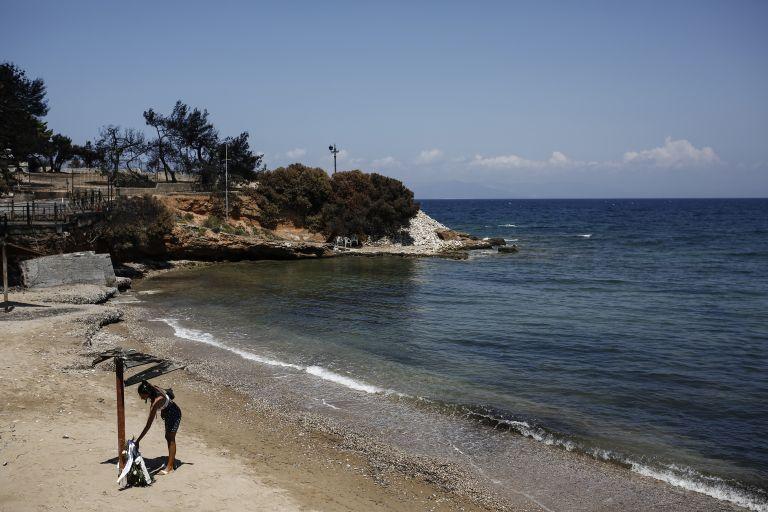 Εθνική τραγωδία: Στους 88 οι νεκροί – Πέθανε η μητέρα του βρέφους που είχε χάσει τη ζωή του | tovima.gr