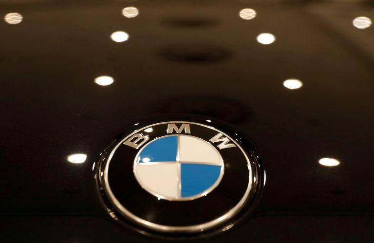 Διεθνής ανάκληση από την BMW | tovima.gr