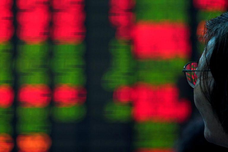 Reuters: Επιφυλάξεις για την έξοδο της Ελλάδας στις αγορές τον Σεπτέμβριο | tovima.gr