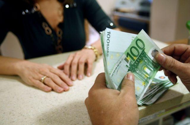 Νέοι παίκτες σφήνα στις μεγάλες τράπεζες | tovima.gr