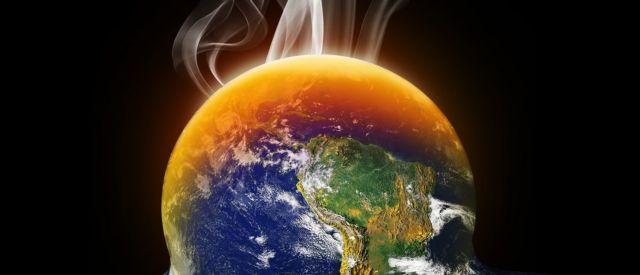 Μπορούν το αλάτι και οι καρποί να σταματήσουν τις κλιματικές αλλαγές;   tovima.gr