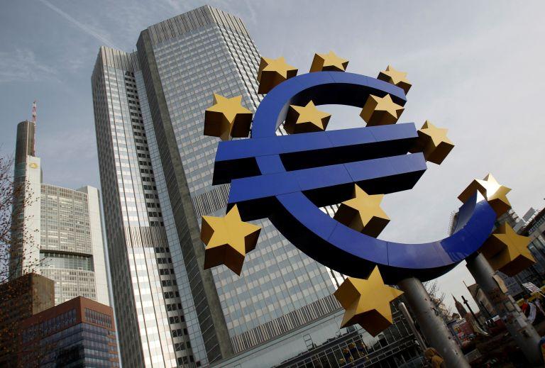 Οι φόβοι της ΕΚΤ για την κρίση στην Τουρκία | tovima.gr