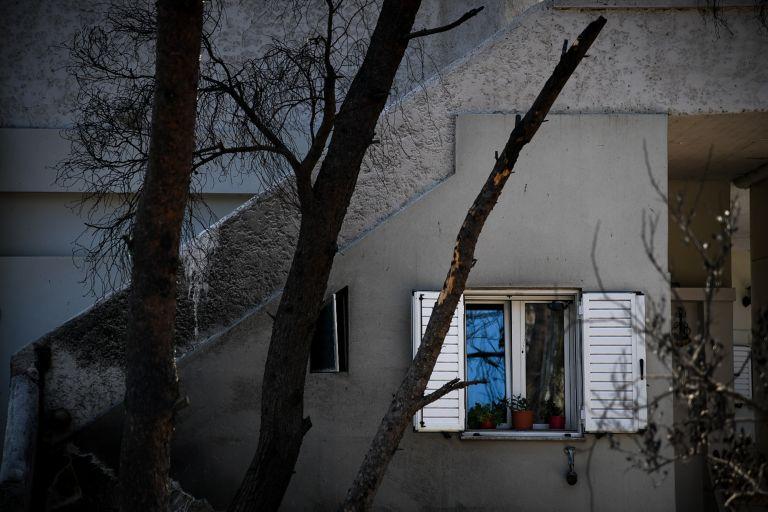 Ξεκίνησε η καταβολή επιδόματος τηλεπικοινωνιακών αναγκών στους πυρόπληκτους | tovima.gr