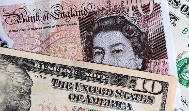Βρετανία: Ο οίκος Fitch κρούει τον κώδωνα του κινδύνου | tovima.gr
