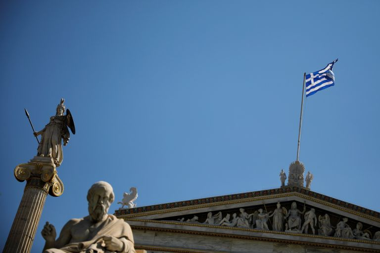 Reuters: Αντιμέτωπη με τρομακτικές προκλήσεις η Ελλάδα | tovima.gr