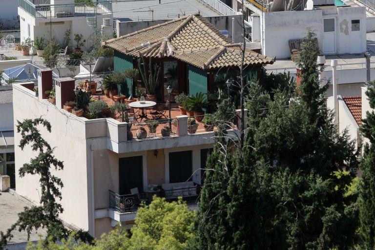 Αναρτώνται τα εκκαθαριστικά του ΕΝΦΙΑ | tovima.gr