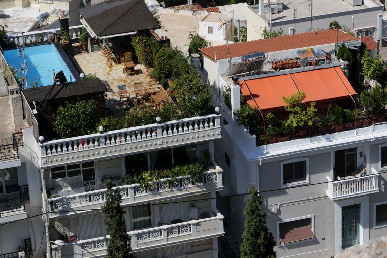 Πηγές ΥΠΟΙΚ: Κατά €60 εκατ. μειωμένος ο ΕΝΦΙΑ | tovima.gr