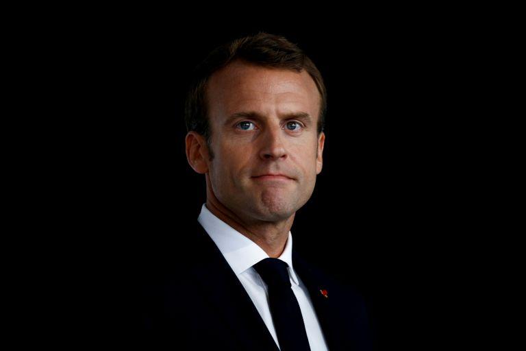 Γαλλια: Επί τα χείρω αναθεώρηση της ανάπτυξη το 2019   tovima.gr