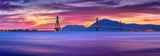 Πόσο αντέχουν οι γέφυρες | tovima.gr