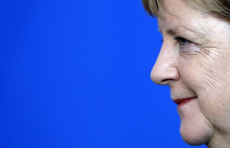 Μέρκελ: Καμία απόφαση για τους επικεφαλής ΕΚΤ – Κομισιόν | tovima.gr