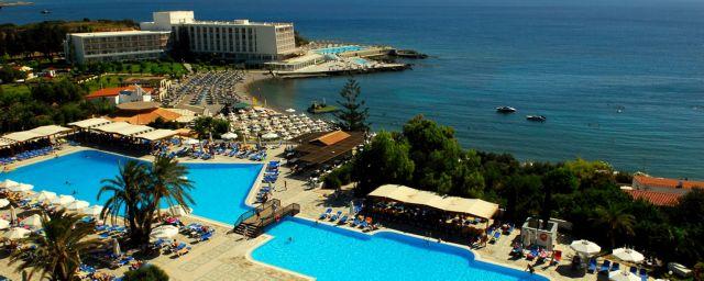 Προκλήσεις και ευκαιρίες για επενδύσεις στην Ελλάδα | tovima.gr