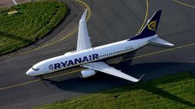 Νέο δρομολόγιο Αθήνα-Λονδίνο από τη Ryanair | tovima.gr