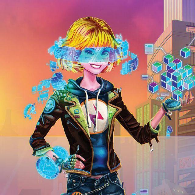 Η Αλίκη στη Χώρα της Τεχνητής Νοημοσύνης | tovima.gr