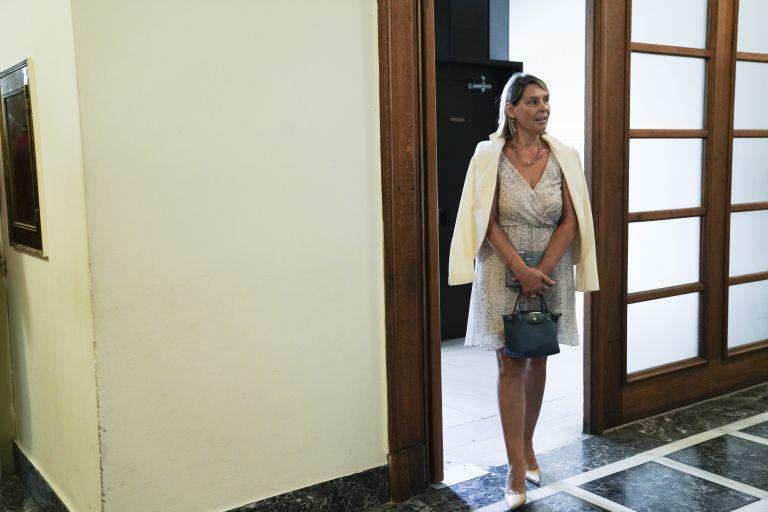 #Ανασχηματισμος : Ρεσιτάλ χιούμορ στο Twitter | tovima.gr