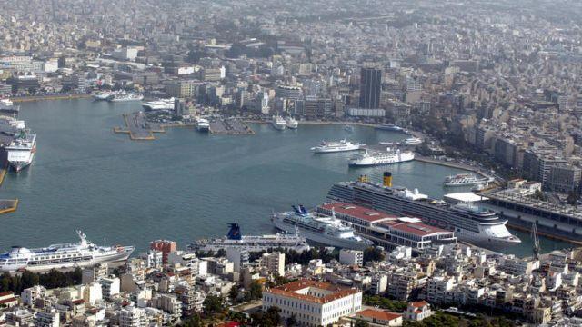ΠΝΟ: Κανονικά η απεργία την Δευτέρα 3 Σεπτεμβρίου   tovima.gr