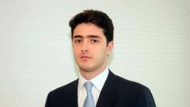 Εφεση κατά του βουλεύματος αποφυλάκισης του Α. Φλώρου | tovima.gr