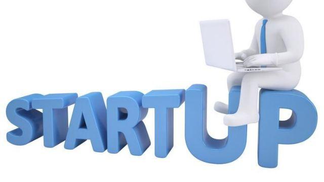 Θεματικό πάρκο με 100 start up επιχειρήσεις στη ΔΕΘ | tovima.gr