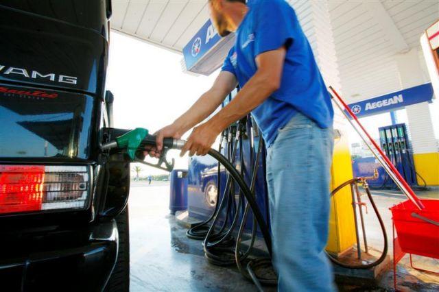 €40 εκ. το χρόνο η φοροδιαφυγή από λαθρεμπόριο υγραερίου κίνησης | tovima.gr