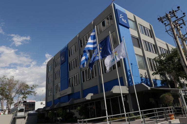 Σπυράκη: Ο Αλέξης Τσίπρας και η κυβέρνηση του έχουν παράδοση στα ψέματα | tovima.gr